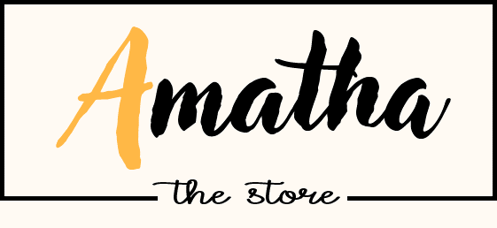 Amatha The Store